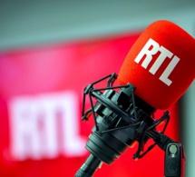 18.9% de PDA pour les radios de M6 Groupe