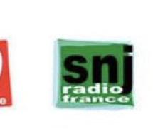 Vers la redéfinition de la trajectoire budgétaire à Radio France ?