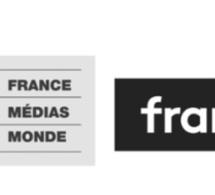 Appel à candidatures pour le Visa d'Or franceinfo