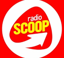 Radio Scoop soutient le commerce local