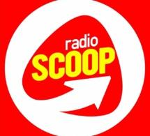 Radio Scoop soutient le commerce local