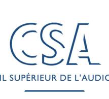 Municipales : le CSA rappelle les règles à observer