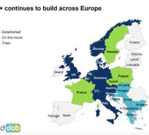 Le WorldDAB Automotive proposé en ligne aux professionnels