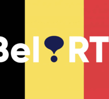 De la Belgitude tout l'été sur Bel RTL