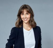 À la rentrée, Ophélie Meunier rejoint RTL
