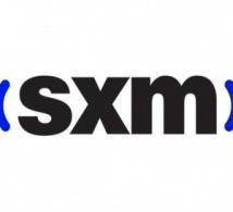 Podcasts : SiriusXM s'offre Stitcher pour 325 millions de dollars