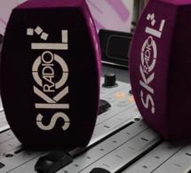 Une certification Qualiopi pour la Skol Radio