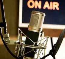 """Belgique : création de la fédération """"RadioZ"""""""