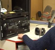 Radio Grand Brive (RGB) en difficulté financière