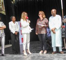 Première édition du RFI Challenge App Afrique