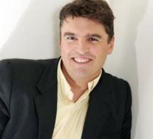 Sud Radio : Bruno Dubois nommé directeur d'antenne
