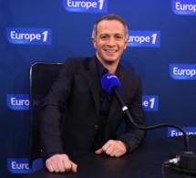 Europe 1 dévoile sa grille estivale