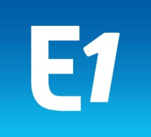 Europe 1 : Morandini écarté de l'antenne