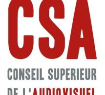 Belgique : les radios dans le vert selon le CSA