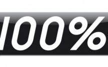 Occitanie : record d'audience historique pour 100%