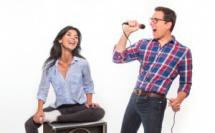 Radio Contact fête les vacances