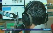 Gold FM sur France 3 Aquitaine