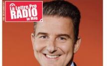 Voici votre magazine en Flipbook n°85 de la Lettre Pro de la Radio et des Médias
