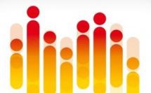 8 428 000 auditeurs pour Les Indés Radios