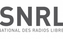 Le SNRL en force au Salon de la Radio