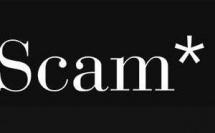 Radios associatives : mieux connaître la Scam