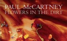 Fip célèbre Paul McCartney