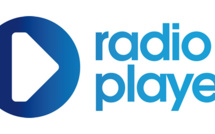 L'application RadioPlayer récompensée