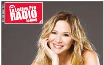 Voici votre magazine en Flipbook n°91 de la Lettre Pro de la Radio
