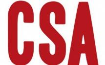 Belgique : le CSA constate une diminution des griefs contre les radios