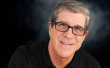 Bill Lee fête ses 45 ans d'antenne.