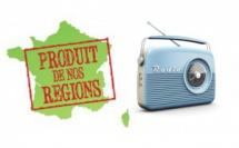 """Le MAG 92 - La stratégie du """"Local First"""""""
