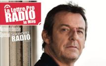 Voici votre magazine en Flipbook n°96-97 de la Lettre Pro de la Radio