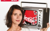 Voici votre magazine en Flipbook n°99 de la Lettre Pro de la Radio
