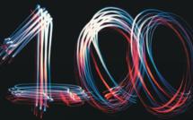 Voici votre magazine en Flipbook n°100 de la Lettre Pro de la Radio