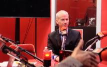 """Franck Riester """"déterminé à soutenir les médias de proximité"""""""