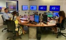 Radio Caraïbes International: sous le soleil exactement