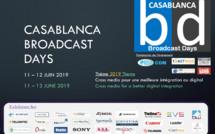 La Maroc a aussi son Salon de la Radio