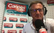 RadioTour : cap au Sud
