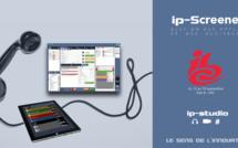 IP-Screener - Gérez vos appels et vos auditeurs