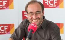 DAB+, podcasts, proximité : le credo de RCF