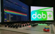 Hauts-de-France: la radio, passionnément!