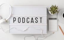 L'émetteur est un ogre. Pensez Podcast !