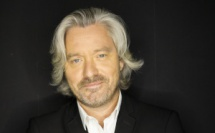 "Stéphane Bosc : ""La radio devra évoluer et s'adapter"""