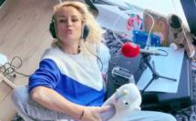 Les radios à l'heure de la pandémie