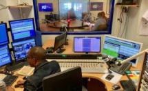 Avis de tempête sur les radios ultramarines
