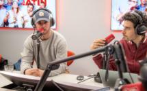 One FM, la star des radios helvétiques