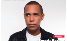 Voici votre magazine en Flipbook n°131 de la Lettre Pro de la Radio