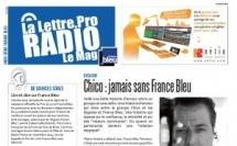 Consultez et Téléchargez notre hors série France Bleu