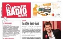 Voici votre magazine n°51 de la Lettre Pro de la Radio et des Médias