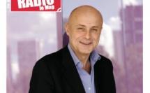 Voici votre magazine n°68 de la Lettre Pro de la Radio et des Médias